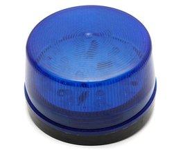 Alarm Lamp 12V