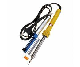 Elektrische Handsoldeerbout 220V 60W