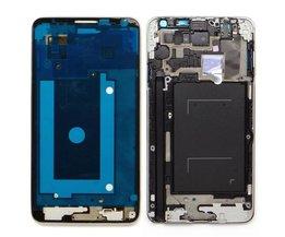 Behuizing voor Samsung Galaxy Note 3