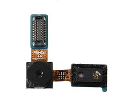 Front Camera voor Samsung Galaxy S3 Inclusief Kabel