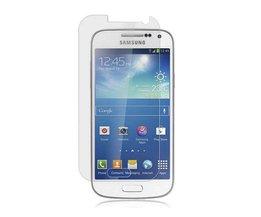 Anti-Explosie Screenprotector voor de Samsung Galaxy S4 Mini I9190