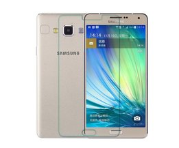 Screenprotector Voor Samsung Galaxy A7