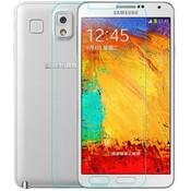 Nillkin Screenprotector voor Samsung Note 3 N9000