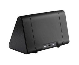 Wireless Speakers voor Smartphone