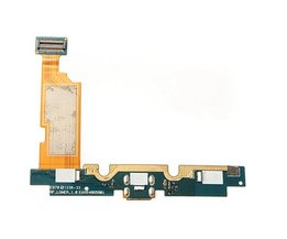 USB-Connector voor LG Optimus G E970
