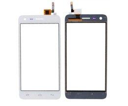 Touchscreen Monitor ELephone P7 Mini