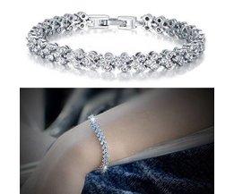 Klassieke Armbanden