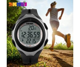 Watches SKMEI 1107