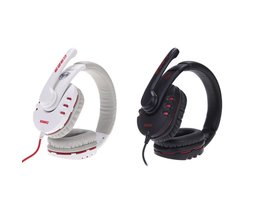 Somic 3.5 mm Headphone  G923
