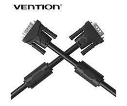 VGA Kabel 1M
