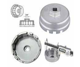 Oliefiltersleutel Voor Toyota
