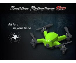 Exclusieve Racing Drone 43 Gram