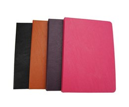 Folio Leather Case Tablet PIPO M3