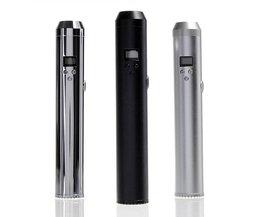 Elektronische sigaret met CE6 Verstuiver