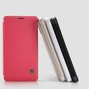 Samsung Galaxy Note 4 Flipcase