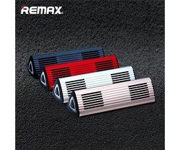 Draadloze REMAX Bluetooth Speaker
