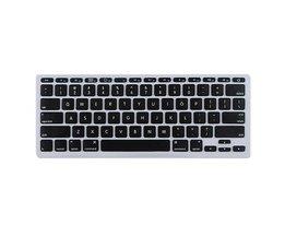 Keyboard Hoes voor 11.6 Inch Laptops