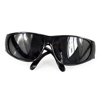Lassen Bril Beschermende Glazen Goggles Anti-effect Bril Veiligheidsbril Sprayproof MyXL