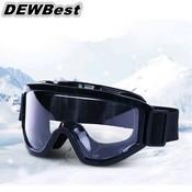 Veiligheid & Bescherming Werkplek Supplies Veiligheid Lasbril DEWBEST