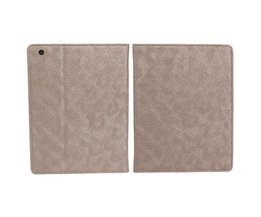 Cover iPad 2, 3 En 4