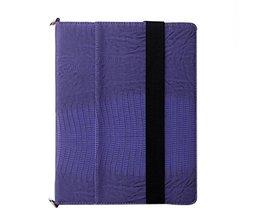 Cases voor iPad 2, 3 & 4