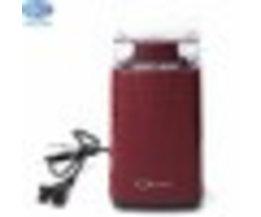 300 W Elektrische Koffiemolen Mixer Bean & Droge Kruiden Specerijen Noten Crusher Grind Draagbare Huishoudelijke MyXL