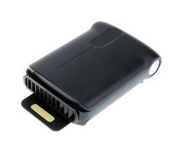 Mini Draagbare Usb Notebook Laptop Cooler Ventilator Koelsysteem voor Universele Notebook Modellen VAKIND