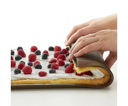 Food-grade silicone Baking Tray Tools For Cake Turntable Baking Tools  JAN24 our cherish