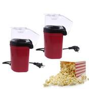 1200 W Mini Popcorn Machine Maker Maïs Paaps Popper Keuken US/EU Plug Free_on