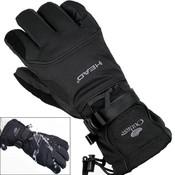 Mannen Ski Handschoenen Snowboard HandschoenenSneeuwscooter Motorrijden Winter Handschoenen Winddicht Waterdicht Unisex Sneeuw Handschoenen  SHAOERS SHAOERS SHAOERS HOT