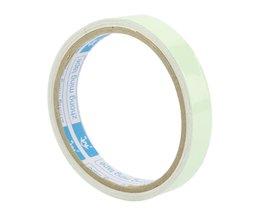 3 M 15mm Lichtgevende Tape zelfklevend Waarschuwing Tape Nachtzicht Glow In Dark Veiligheid Veiligheid Woondecoratie lichtgevende Tapes Cimiva