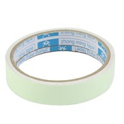 3 M 20mm Lichtgevende Tape zelfklevend Waarschuwing Tape Nachtzicht Glow In Dark Veiligheid Veiligheid Woondecoratie lichtgevende Tapes Cimiva
