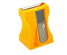 1 stks Gadget Wortel Groente Shred Apparaat Spiraal Snijmachine Radijs Cutter Keuken Tool <br />  MyXL