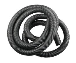 Factory outlets, algemene industriële stofzuigers balg, rietjes, draad slang/pijp, duurzaam, Innerlijke 40mm, stofzuiger fitting  MyXL
