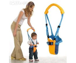 moon loopstoeltje baby peuter veiligheidstuig learning walk assistent kids keeper <br />  MyXL