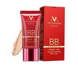 BB Cream Concealer Hydraterende Foundation Make Sterke Whitening Gezicht 30 ml <br />  MyXL