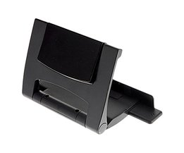 Voor PS4 TV Stands Houder voor PlayStation 4 PS4 Eye Camera Sensor Verstelbare Clip Mount Dock <br />  RV77