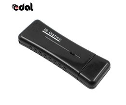 HDMI 2.0 capture card HDMI USB HD Video Capture Card 1080 P 60FPS Recorder Voor Linux Windows Mac <br />  EDAL
