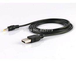 usb power kabel voor fujifilm instax aandeel sp-1 instant film printer <br />  MyXL