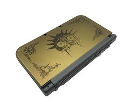 Voor Nintendo3DS XL Zelda Limited Edition Case Vervanging Volledige Behuizing Shell Case Voor3DS XLVersie <br />  DANU