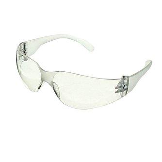 1 STKS Veiligheidsbril Lab Eye Beschermende Eyewear Clear Lens Werkplek Veiligheidsbril Levert <br />  Safurance