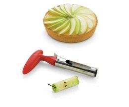 gemakkelijk schoon Roestvrijstalen keuken Appelboor groothandelJ05 <br />  our cherish