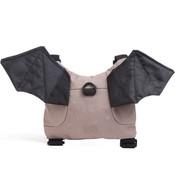 1 stksBaby Kind Kids Peuter Bat Wandelen Gordel Rein Rugzak Walker Buddy Strap Bag <br />  MyXL