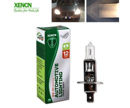 H1 P14.5s 12 V 70 W 3200 K Clear Serie Originele Lijn auto Koplampen OEM Kwaliteit Halogeenlampen Auto Lamp2 STKS <br />  Xencn