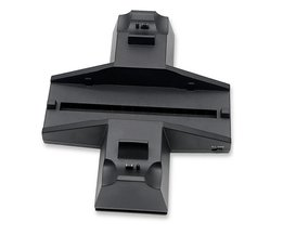 Stand Koelventilator met Dual Laadstation Dock Charger voor Sony PlayStation PS 4 Play Station PS4 Controller <br />  Besegad