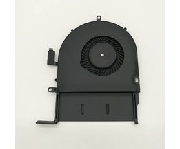 GloedLaptop CPU Koeler Koelventilator Voor Macbook Pro 13 &#039;&#039;A15022014<br />  YOPOLEAN