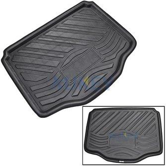 Accessoires Voor 2013-Chevrolet Holden Trax Tracker Kofferbak Cargo Boot Mat Liner Tray Floor Tapijt2015<br />  MISIMa