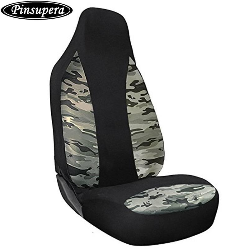 Incredible Ademend Camouflage Mesh Stoelhoezen Universal Fit Voor Meest Auto Truck Suv Of Van Side Airbag Compatibel 1 Stuk Pinsupera Dailytribune Chair Design For Home Dailytribuneorg