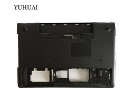 Voor Asus N56 N56SL N56VM N56V N56D N56DP N56VJ Laptop Bottom Base Case 13GN9J1AP010-1 13GN9J1AP020-1