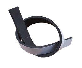 1 stks plastic bumper guard tool voor neato ecovacs irobot roomba 400 500 600 700 800 Universele 770 780 610 650 655 870 880 980
